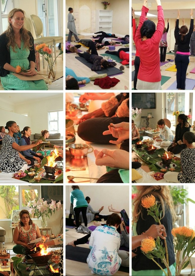 aya2015workshops
